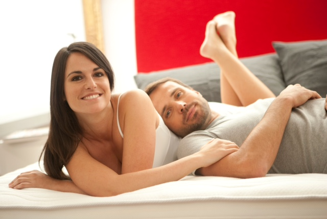 Materassi Simmons Roma: vieni a provare la soluzione più giusta per il tuo riposo!
