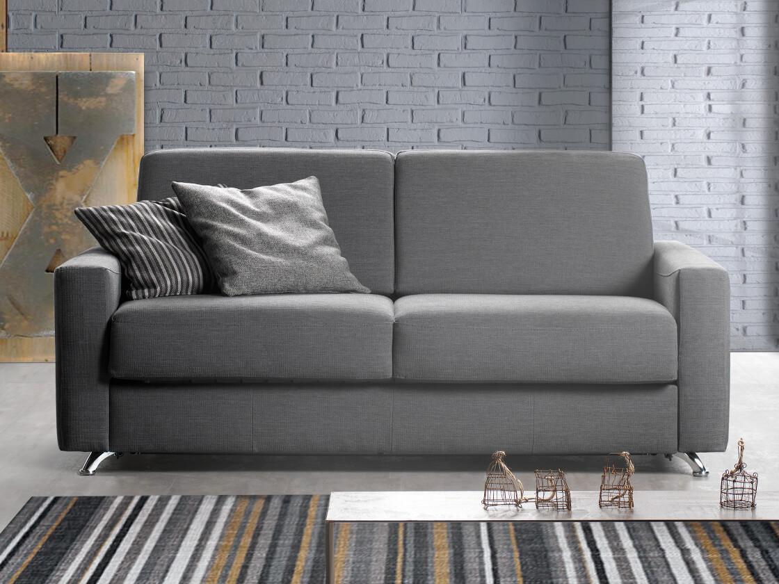 Divani Vitarelax: i migliori divani letto - Punto Tessile Arredo (Roma)