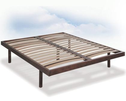 rete-letto-mimax-circe