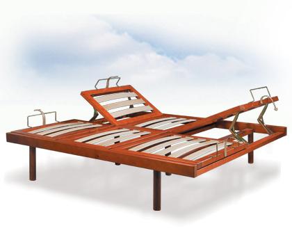 rete-letto-mimax-relaxa