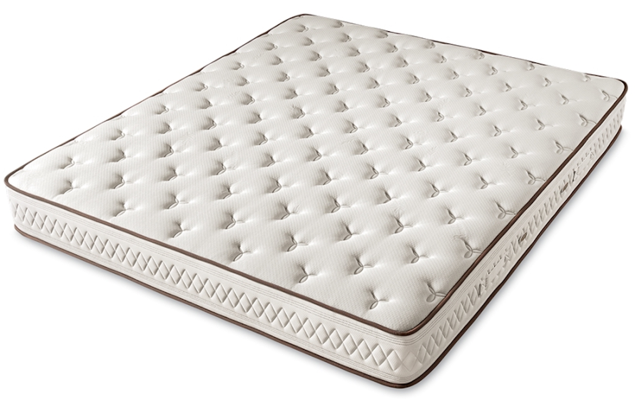 Linea Beautyrest™ Dorsoped™ Deep Sleep
