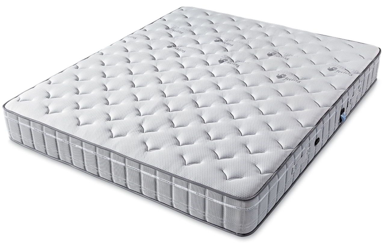 Linea Beautyrest™ Quietude™ Feeling