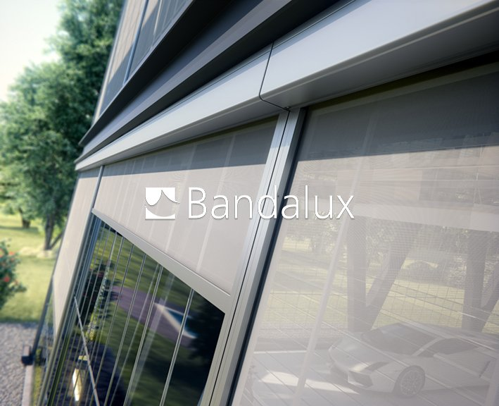 ZBOX_bandalux