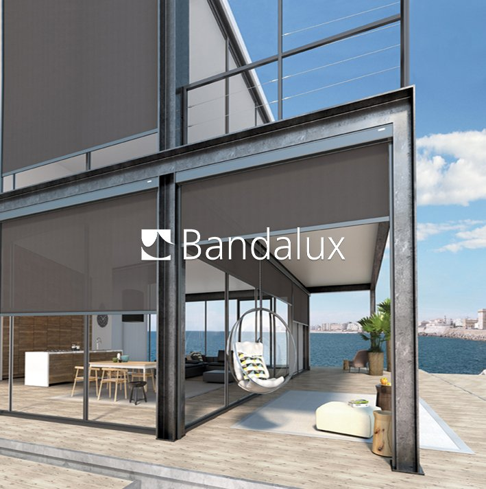 ZBOX_bandalux_1